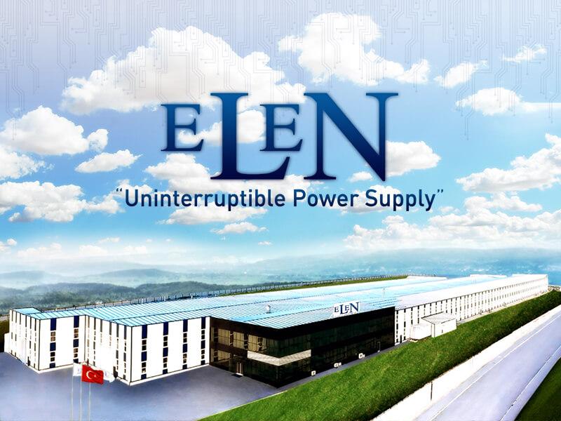 Elen-banner-01